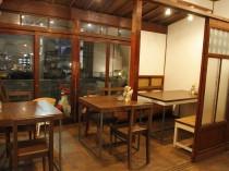 CAZI-CAFE_662